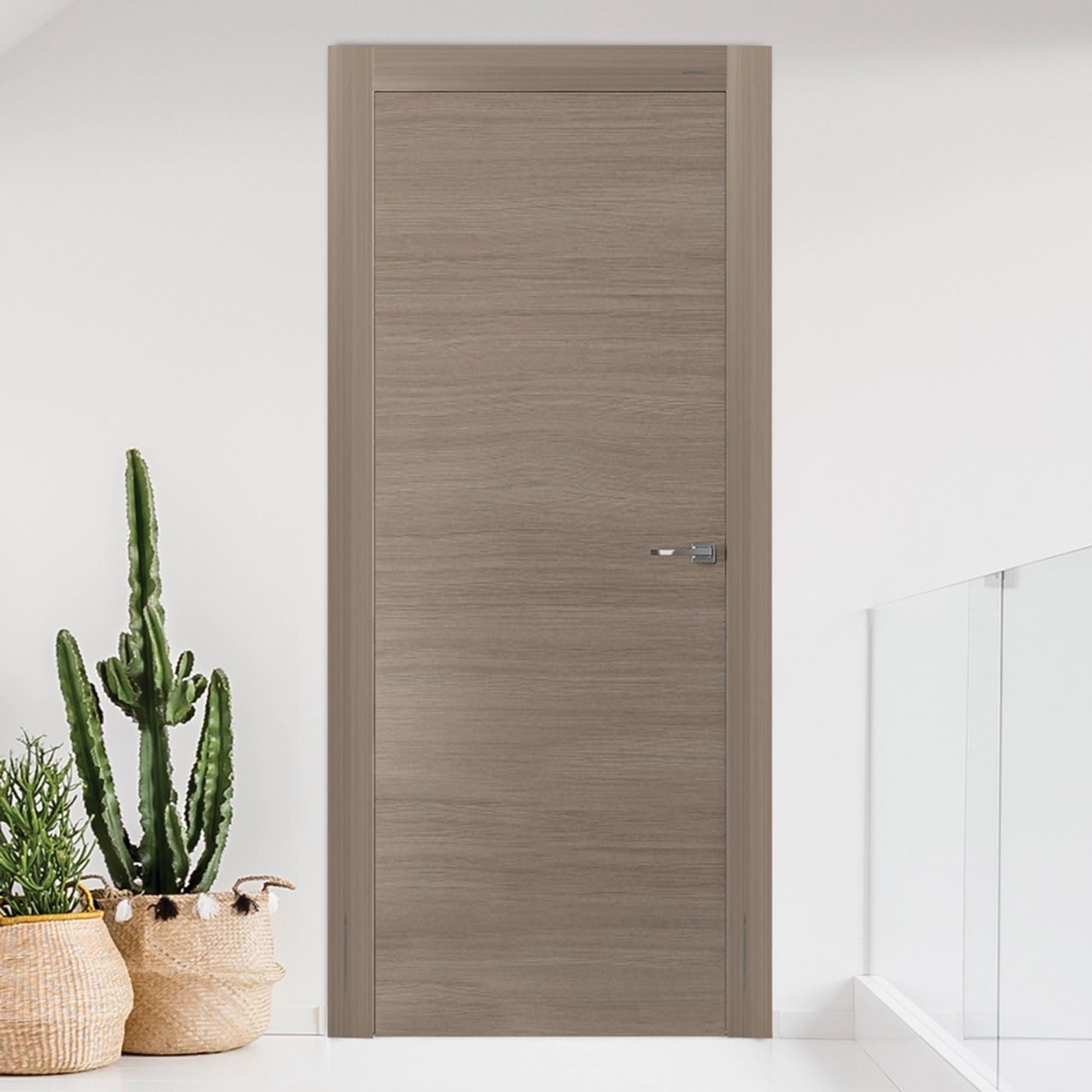 Other Doors