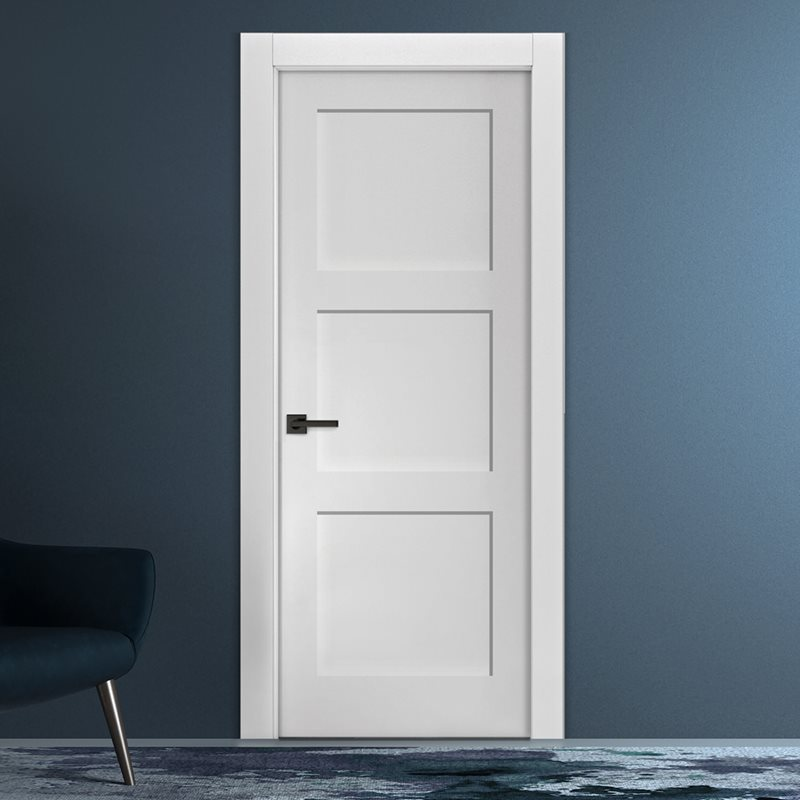 Picture for category Panelled Doors