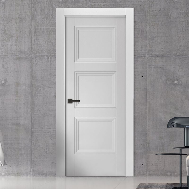 Picture for category Masonite Doors
