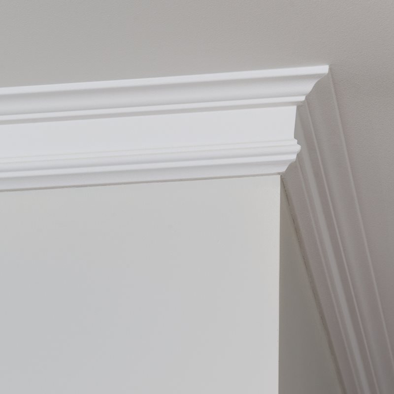 Picture for category Crown Mouldings