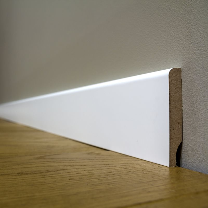 Picture for category Baseboards