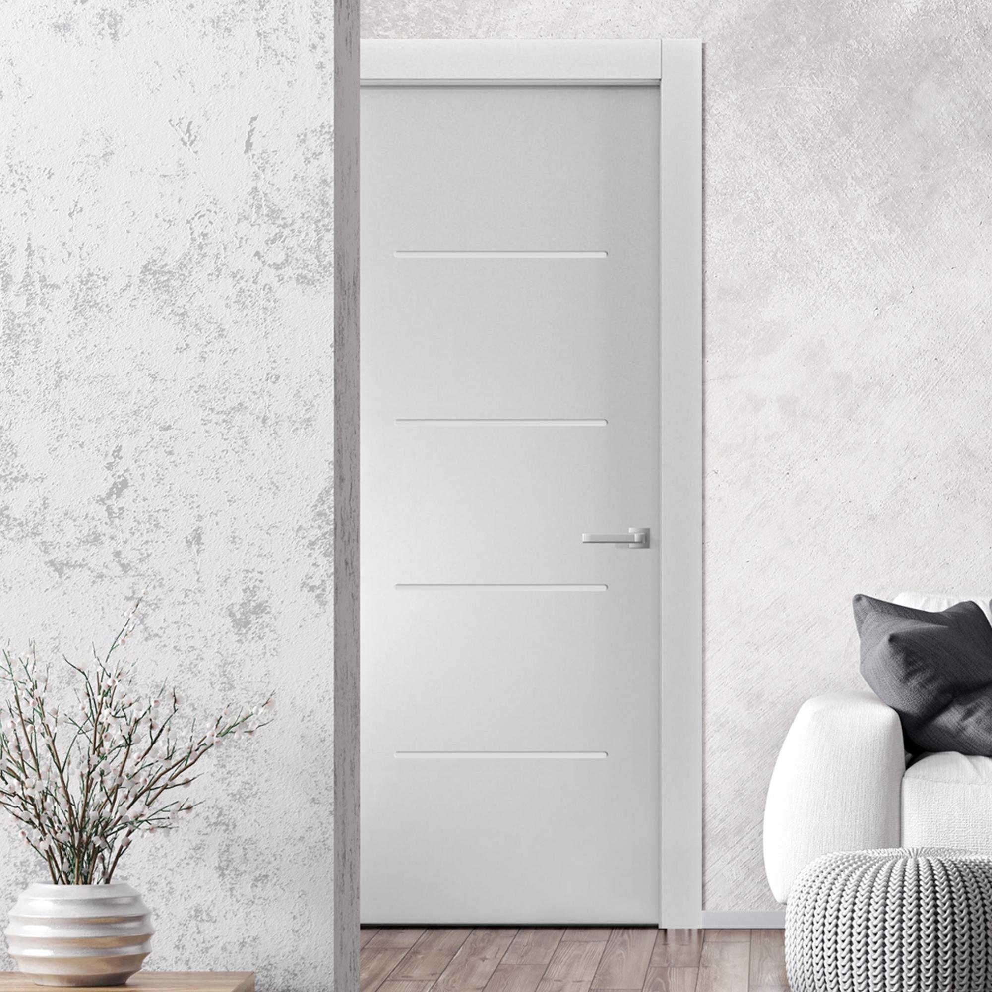 Design Doors
