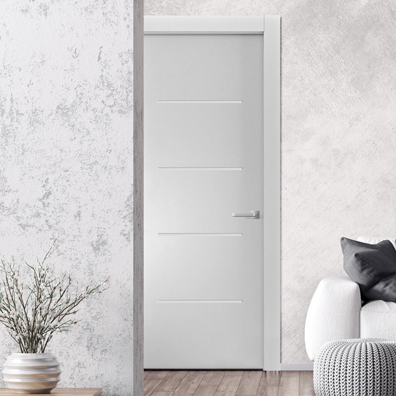 Picture for category Design Doors