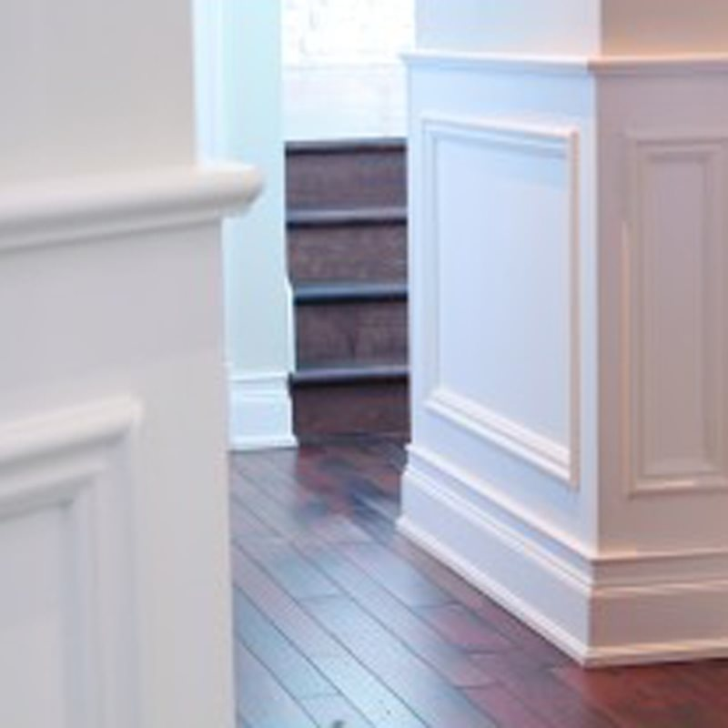 Picture for category Mouldings