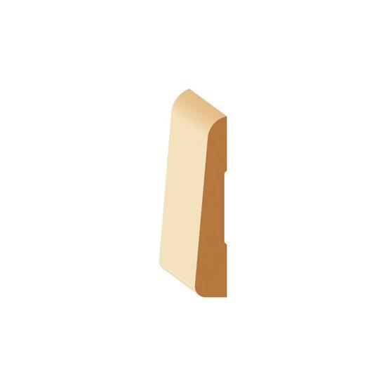 Cadrage Régulier en pin clair