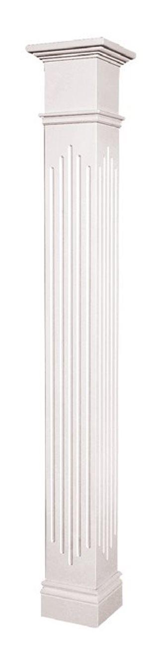 colonne1