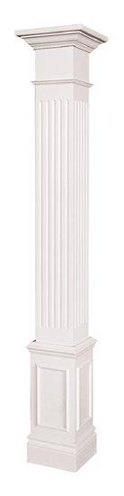 colonne4