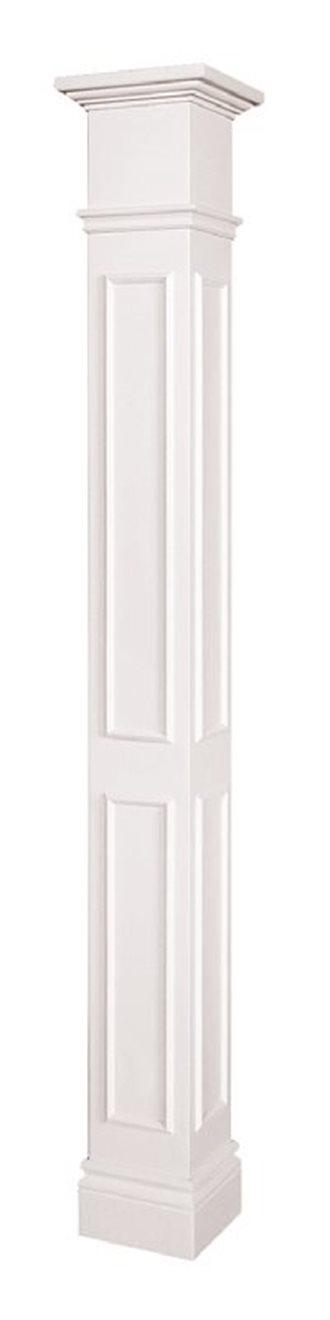 colonne6