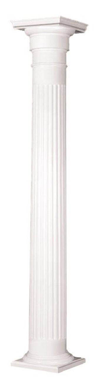 colonne9