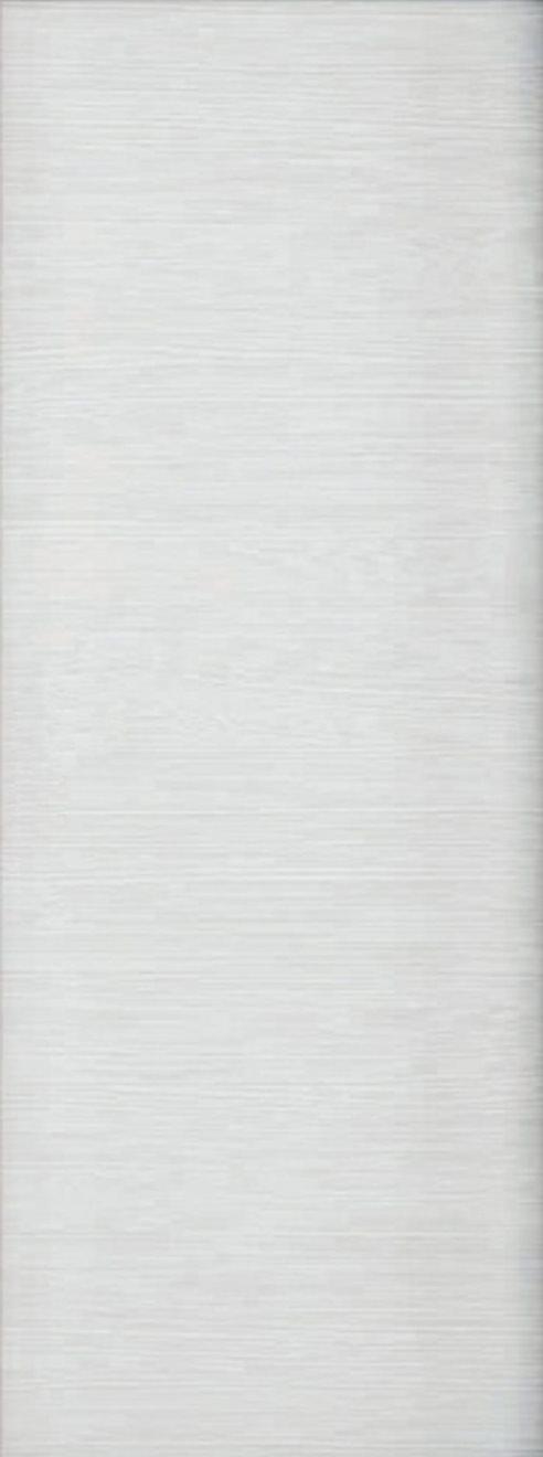 Porte Europa Bianco