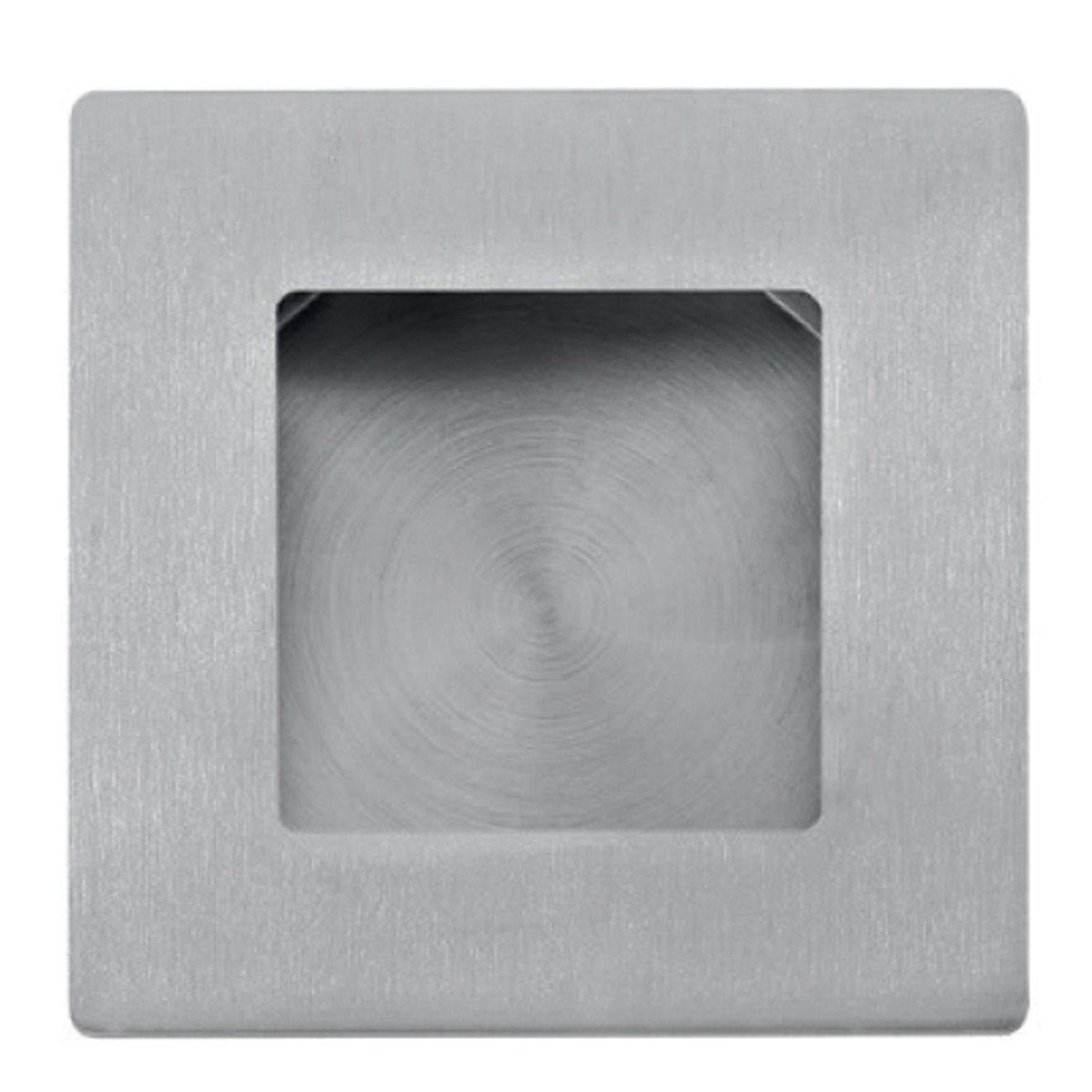 Poignée de porte coulissante FP223
