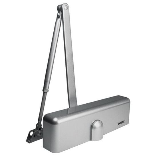 Picture of 1700 AL Door Closer